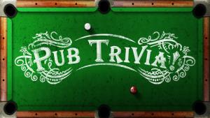 pub-trivia
